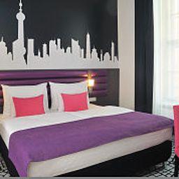 Cosmo_City-Budapest-Room-2-455790.jpg