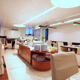 Palazzo_Giovanelli_Gran_Canal-Venice-Breakfast_room-455851.jpg