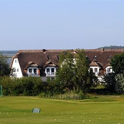 Apartamento Balmer See -  Hotel•Golf•Spa Ferienwohnungen