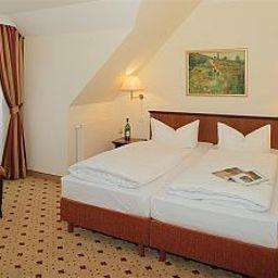 Hotel interior Balmer See -  Hotel•Golf•Spa Ferienwohnungen