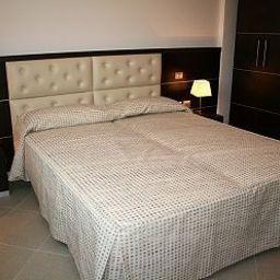 Green_Garden_Resort-Mestre-Room-1-456056.jpg