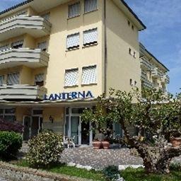 Lanterna-Abano_Terme-Hotel_outdoor_area-3-456054.jpg