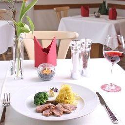 Restaurant Neuwirtshaus