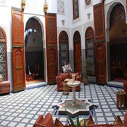 Riad_La_Perle_De_La_Medina-Fes-Interior_view-456317.jpg