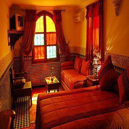 Riad_La_Perle_De_La_Medina-Fes-Double_room_standard-1-456317.jpg