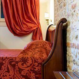 Room Asolo