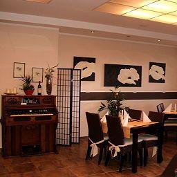 Rheinberger-Rheinberg-Restaurant-4-456703.jpg