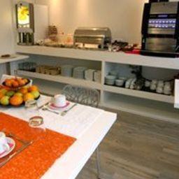 Best_Western_Kemaris-Biarritz-Restaurant-456752.jpg