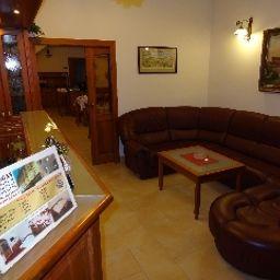 Pegas-Brno-Reception-1-456921.jpg