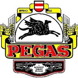 Pegas-Brno-Certificate-1-456921.jpg