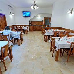Pegas-Brno-Restaurantbreakfast_room-456921.jpg