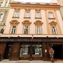 Pegas-Brno-Exterior_view-1-456921.jpg