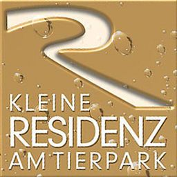 Kleine_Residenz_am_Tierpark-Perleberg-Zertifikat_Logo-457026.jpg