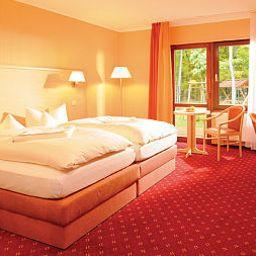 Kleine_Residenz_am_Tierpark-Perleberg-Standardzimmer-457026.jpg