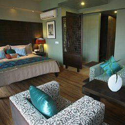 Justa_The_Residence-Gurgaon-Suite-1-457076.jpg