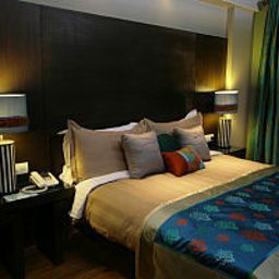 Justa_The_Residence-Gurgaon-Business_room-457076.jpg