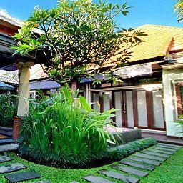 The_Bali_Dream_Villa_Resort_Bali-Seminyak-Interior_view-457089.jpg
