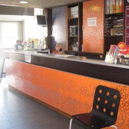 Barcelona_Urbany_Hostal-Barcelona-Hall-457153.jpg