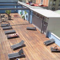 Barcelona_Urbany_Hostal-Barcelona-Terrace-2-457153.jpg