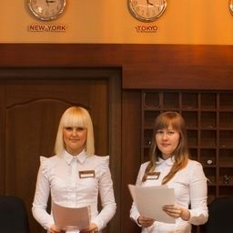 Oktyabrskaya_hotel-Samara-Reception-457563.jpg