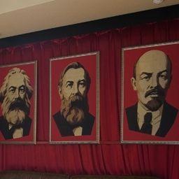 Oktyabrskaya_hotel-Samara-Hall-5-457563.jpg