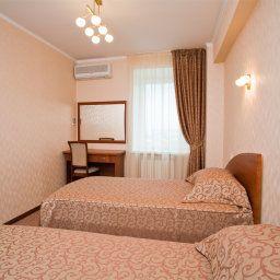 Oktyabrskaya_hotel-Samara-Suite-6-457563.jpg
