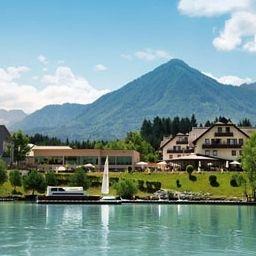 WAHAHA_Paradise_Sport_Family_Resort-Feistritz_im_Rosental-Exterior_view-1-457881.jpg
