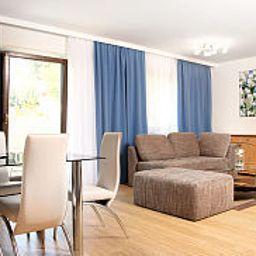 WAHAHA_Paradise_Sport_Family_Resort-Feistritz_im_Rosental-Apartment-2-457881.jpg