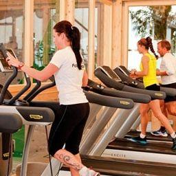 WAHAHA_Paradise_Sport_Family_Resort-Feistritz_im_Rosental-Fitness_room-457881.jpg