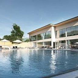 WAHAHA_Paradise_Sport_Family_Resort-Feistritz_im_Rosental-Pool-1-457881.jpg