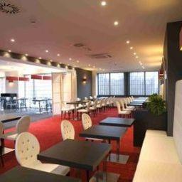 Ramada_Brussels_Woluwe-Brussels-Restaurant-7-458044.jpg