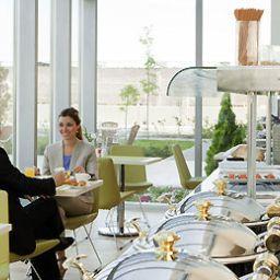 ibis_Kayseri-Argincik-Restaurantbreakfast_room-3-458288.jpg