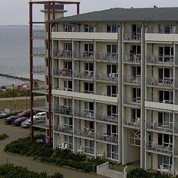 Ostseeresidenz_Aparthotel-Heiligenhafen-Exterior_view-2-458608.jpg