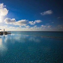 Swimming pool RESORTS WORLD BIMINI
