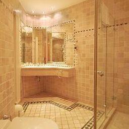 Salve_Appartementhaus-Binz-Bathroom-459146.jpg