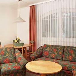 Salve_Appartementhaus-Binz-Interior_view-459146.jpg