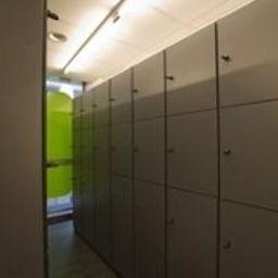 Maxhotel-Brussels-Hotel_indoor_area-6-459170.jpg