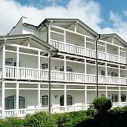 Salve_Appartementhaus-Binz-Exterior_view-459146.jpg