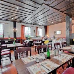 Alt_Bamberg-Bamberg-Breakfast_room-2-459288.jpg