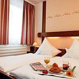 Alt_Bamberg-Bamberg-Room-6-459288.jpg