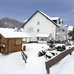 Haus_Wiesengrund-Hallenberg-Aussenansicht-2-459298.jpg