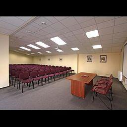 Reikartz_Dworzec-Lvov-Conference_room-4-459466.jpg