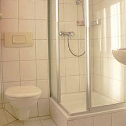Lamm-Waldenbuch-Bathroom-459528.jpg