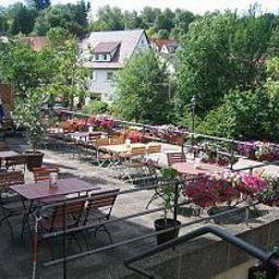 Lamm-Waldenbuch-Terrace-459528.jpg