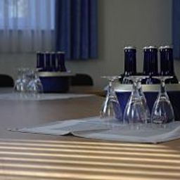 Zum_Rosenbachschen_Loewen_Gasthaus-Hilders-Conference_room-2-459558.jpg