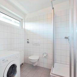 Petul_Apart_Hotel_Stadtgarten-Essen-Bathroom-459606.jpg