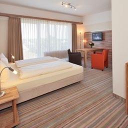 Petul_Apart_Hotel_Stadtgarten-Essen-Double_room_standard-1-459606.jpg
