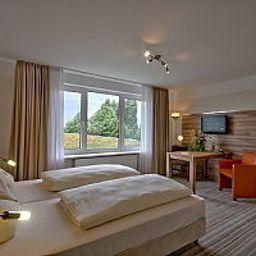 Petul_Apart_Hotel_Stadtgarten-Essen-Room-459606.jpg