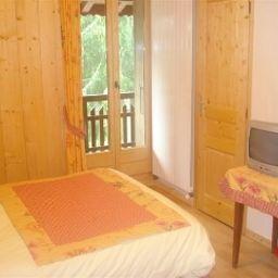 Les_Sapins_Logis-Montriond-Apartment-3-460392.jpg