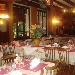Les_Sapins_Logis-Montriond-Restaurant-460392.jpg